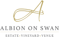 Albion On Swan